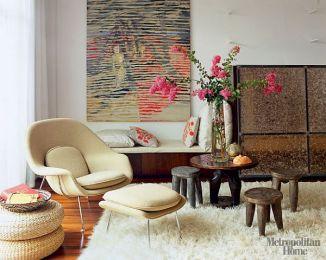 interior-design-romantic-rooms-04-Jose-Tavel-and-Cara-Cummins
